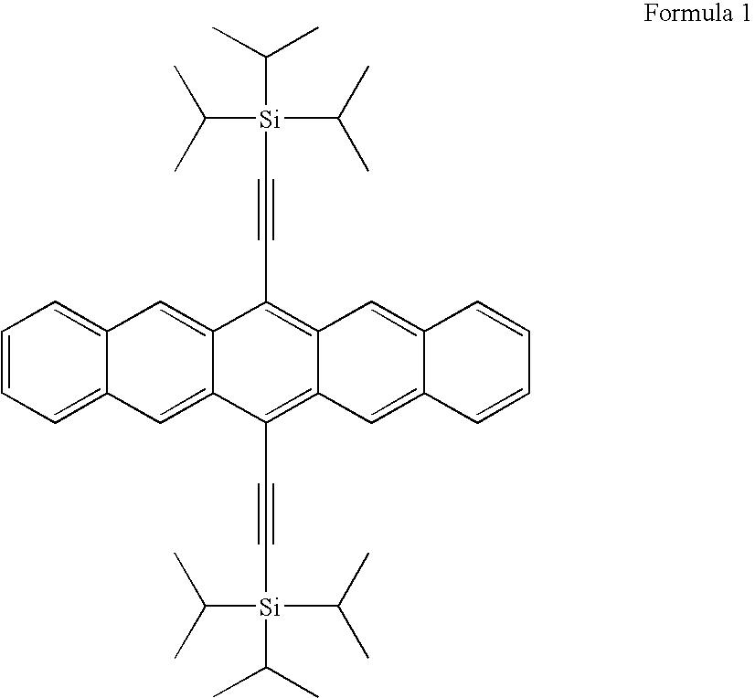 Figure US08119804-20120221-C00013