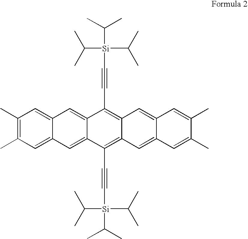 Figure US08119804-20120221-C00014