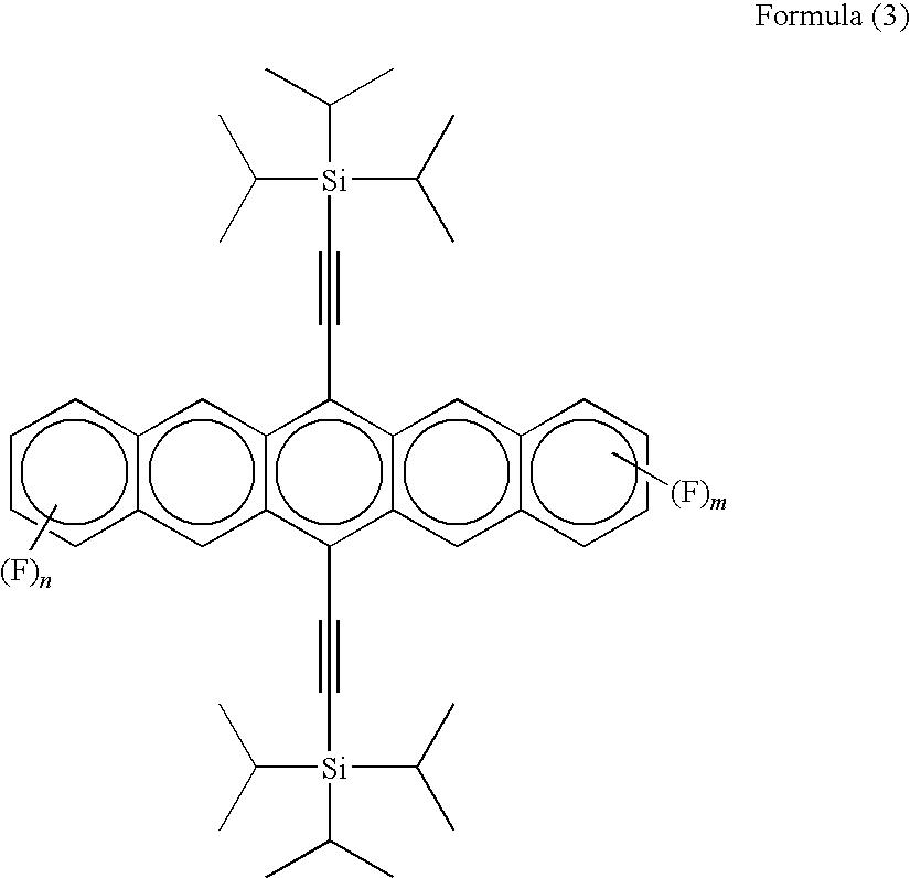 Figure US08119804-20120221-C00015