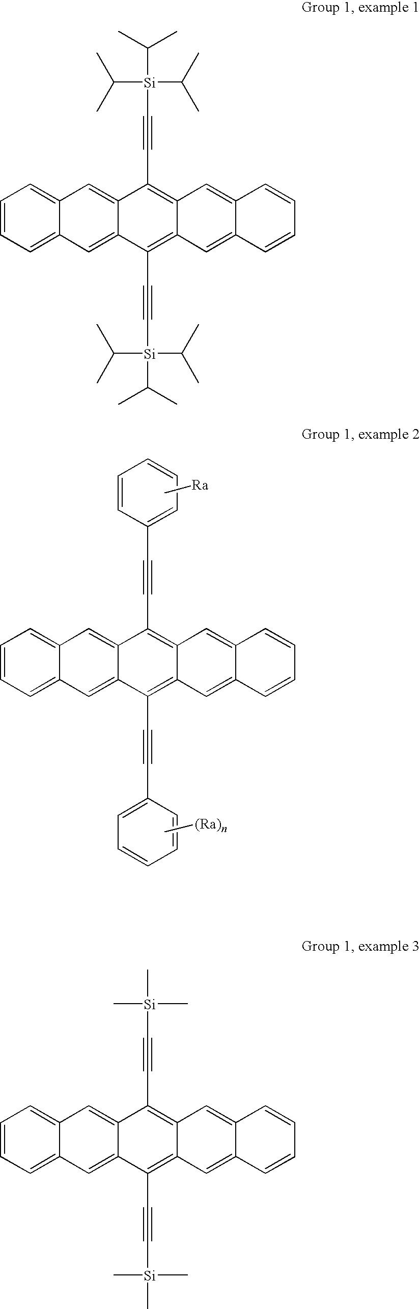Figure US08119804-20120221-C00017