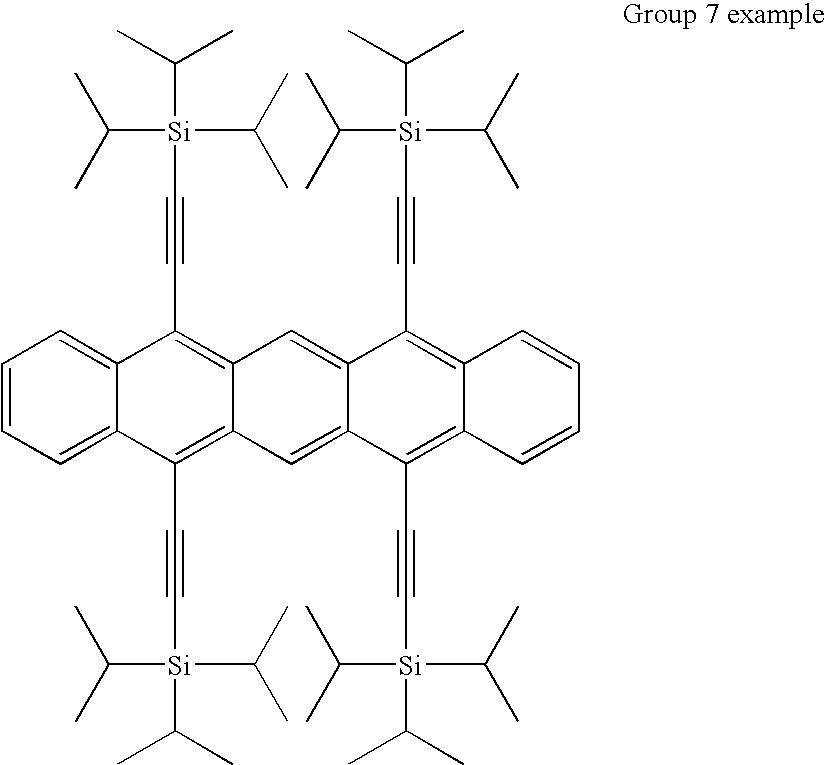 Figure US08119804-20120221-C00028
