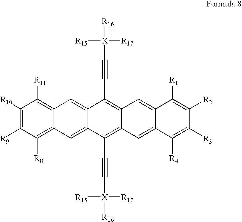 Figure US08119804-20120221-C00029