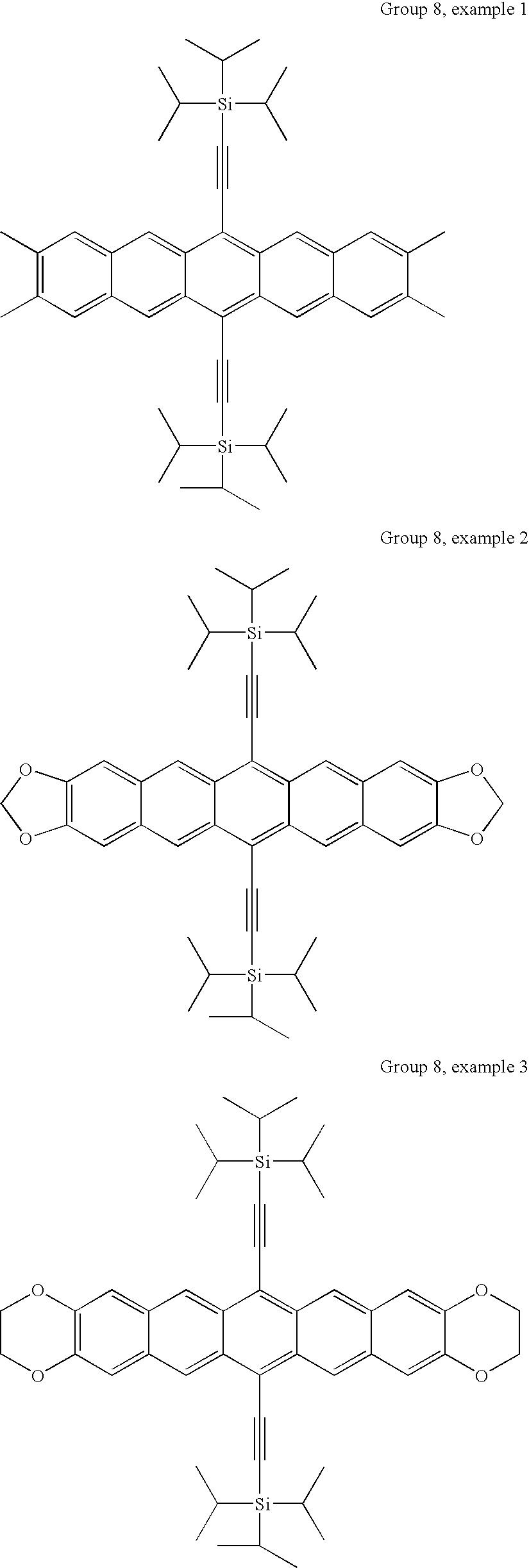 Figure US08119804-20120221-C00030