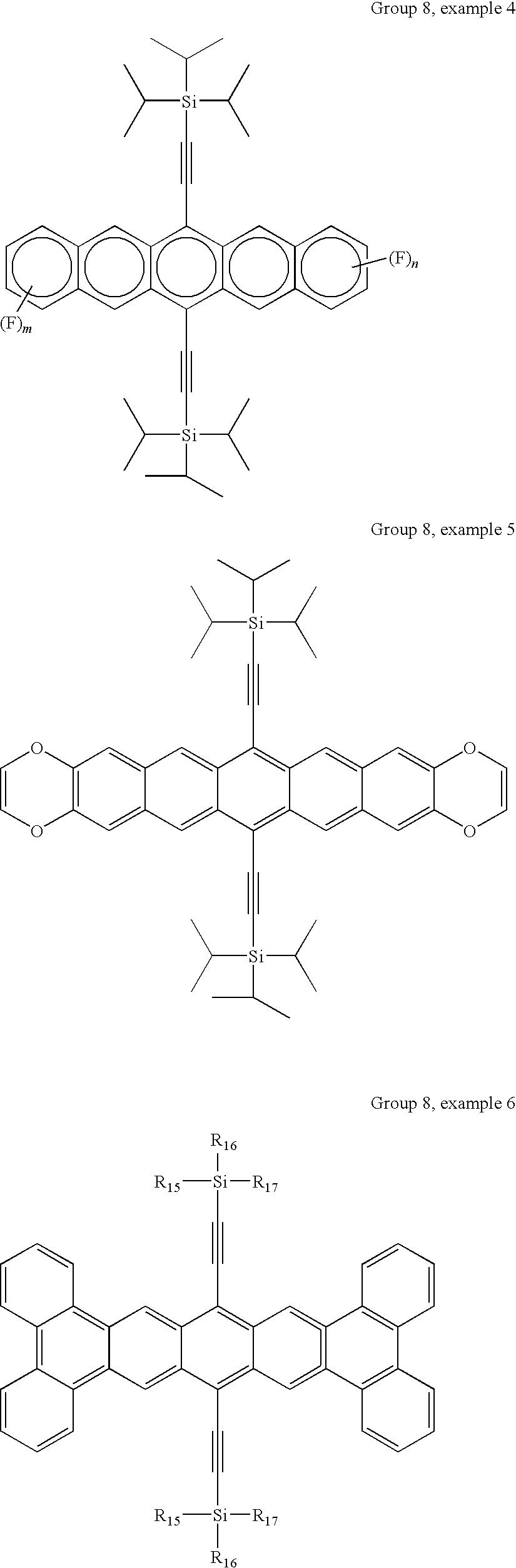 Figure US08119804-20120221-C00031