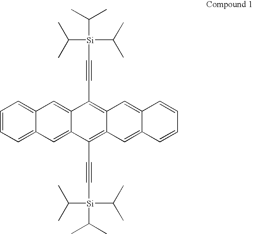 Figure US08119804-20120221-C00045