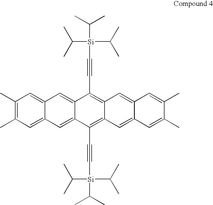 Figure US08119804-20120221-C00048
