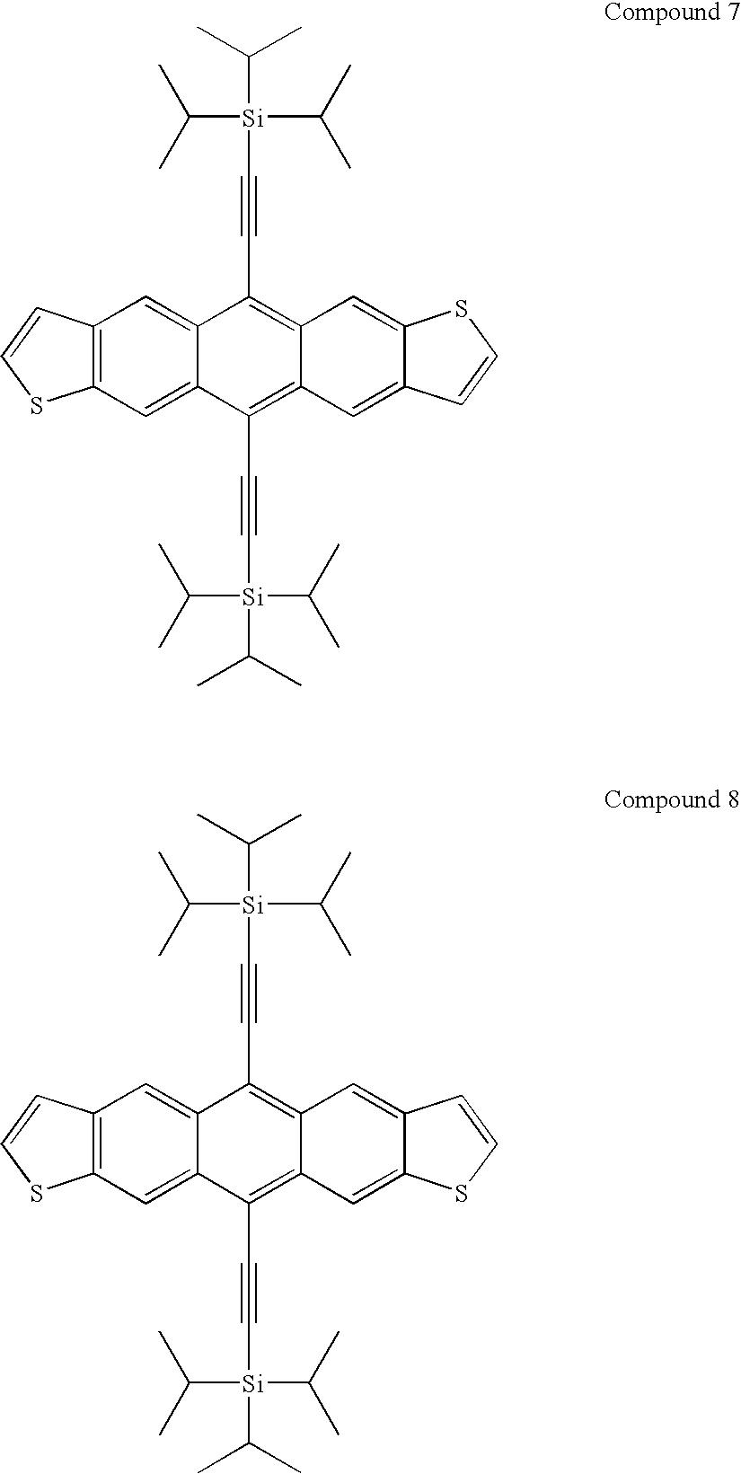 Figure US08119804-20120221-C00050