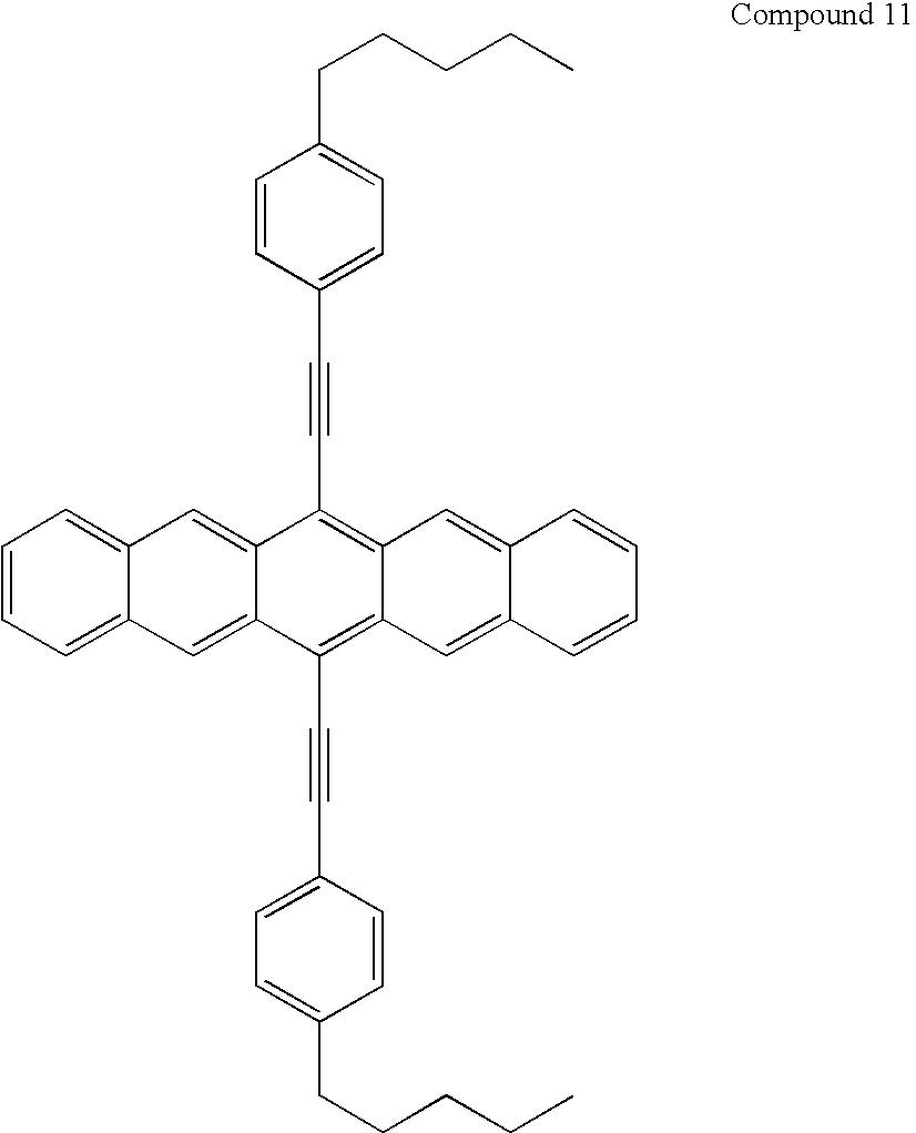 Figure US08119804-20120221-C00053
