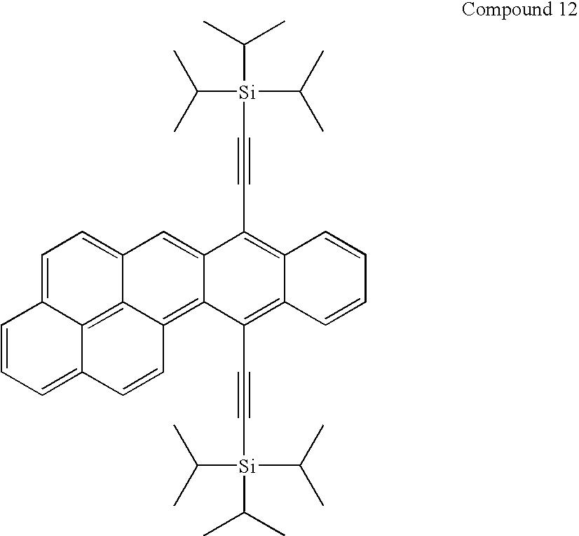 Figure US08119804-20120221-C00054