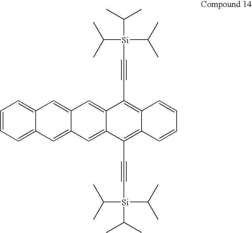 Figure US08119804-20120221-C00056