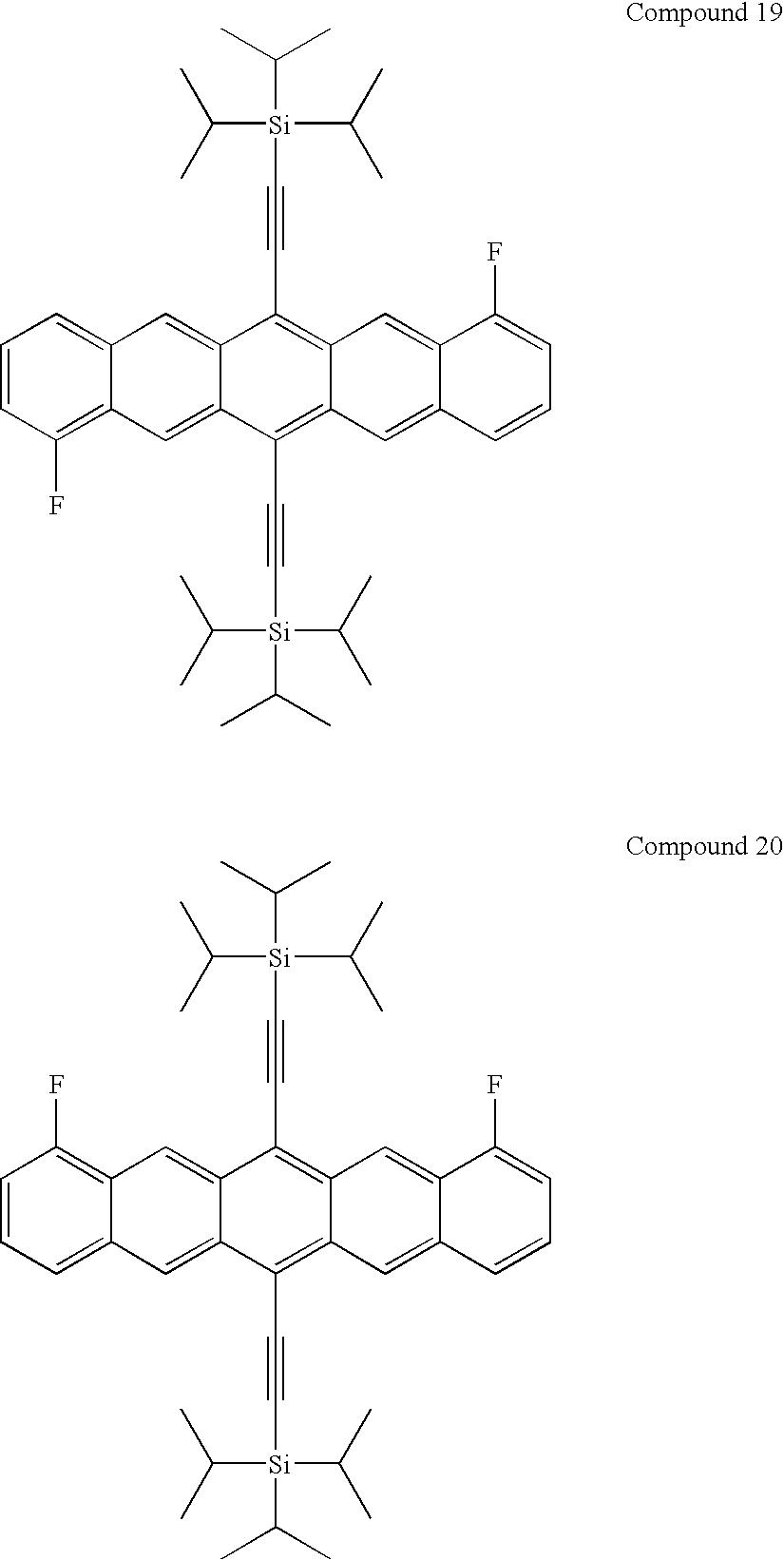 Figure US08119804-20120221-C00060