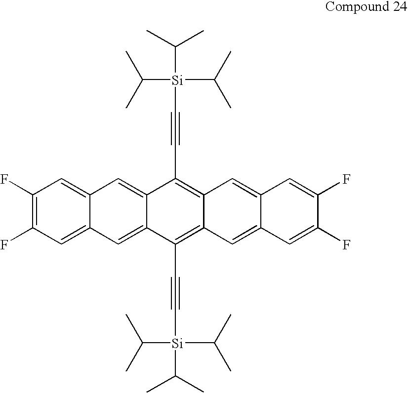 Figure US08119804-20120221-C00064
