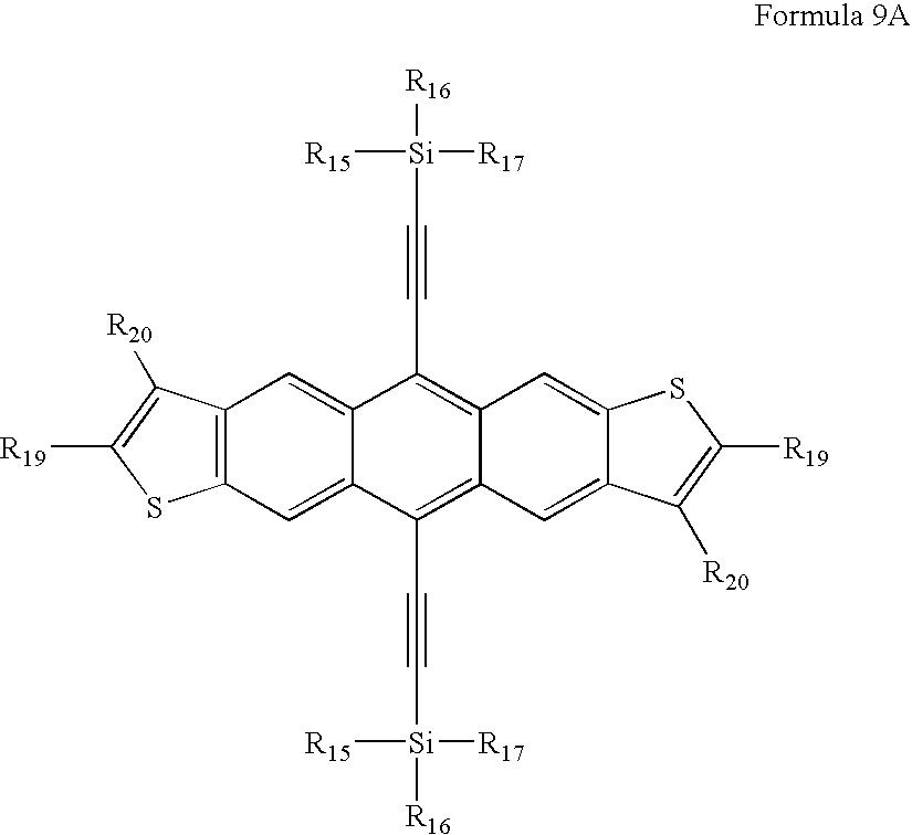 Figure US08119804-20120221-C00067