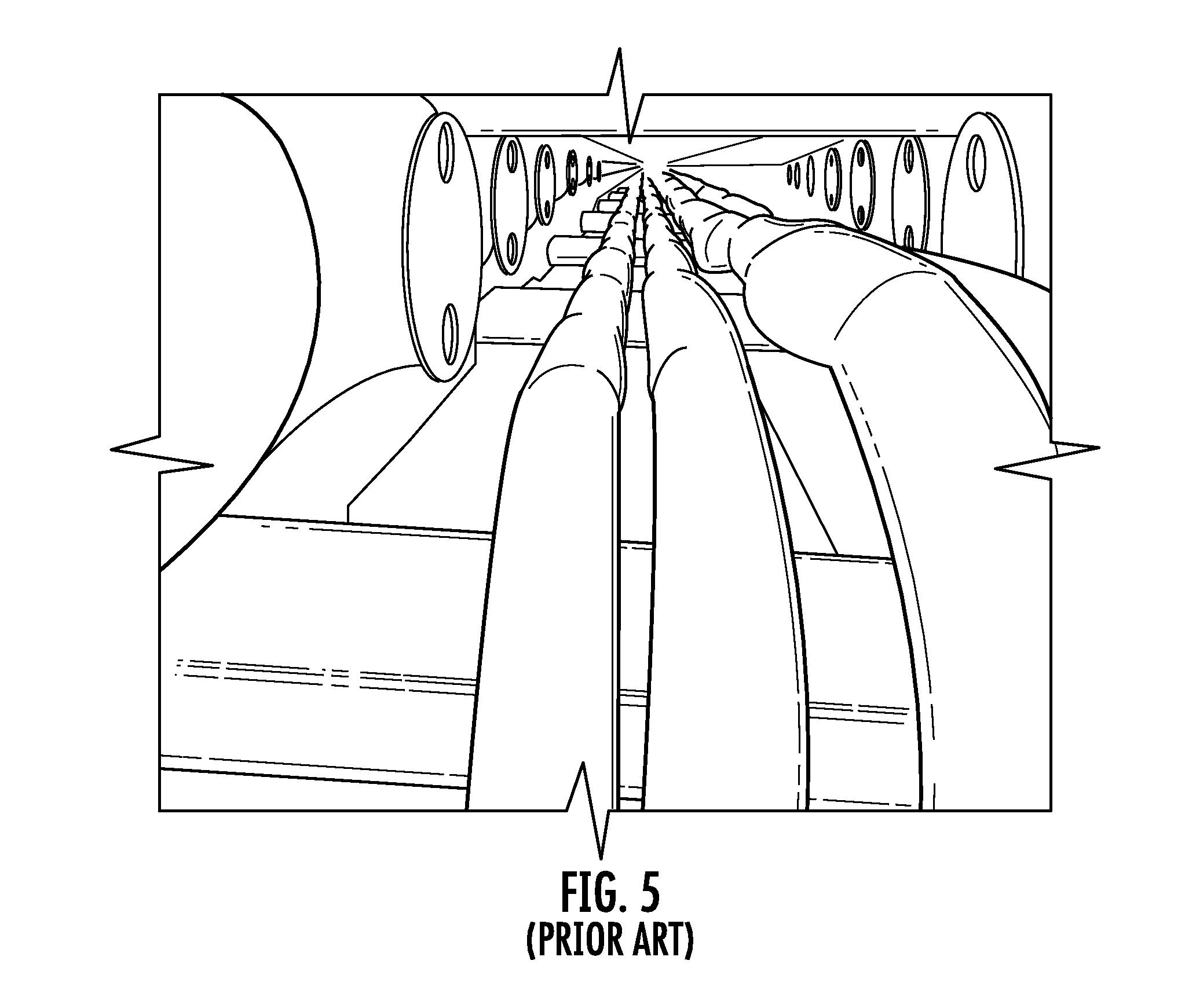 patent us8119916
