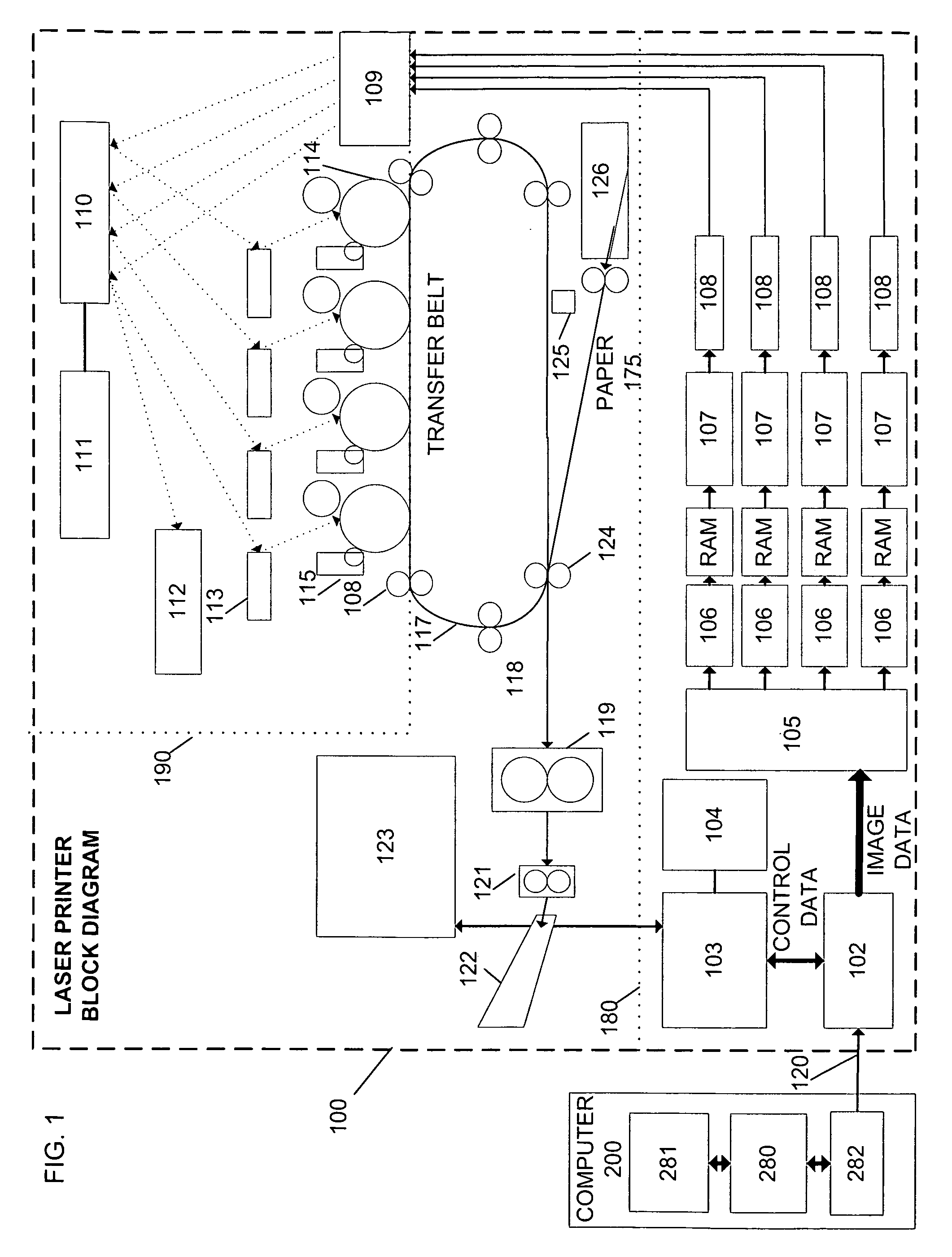 Patent US8121435 - Systems and methods for resolution