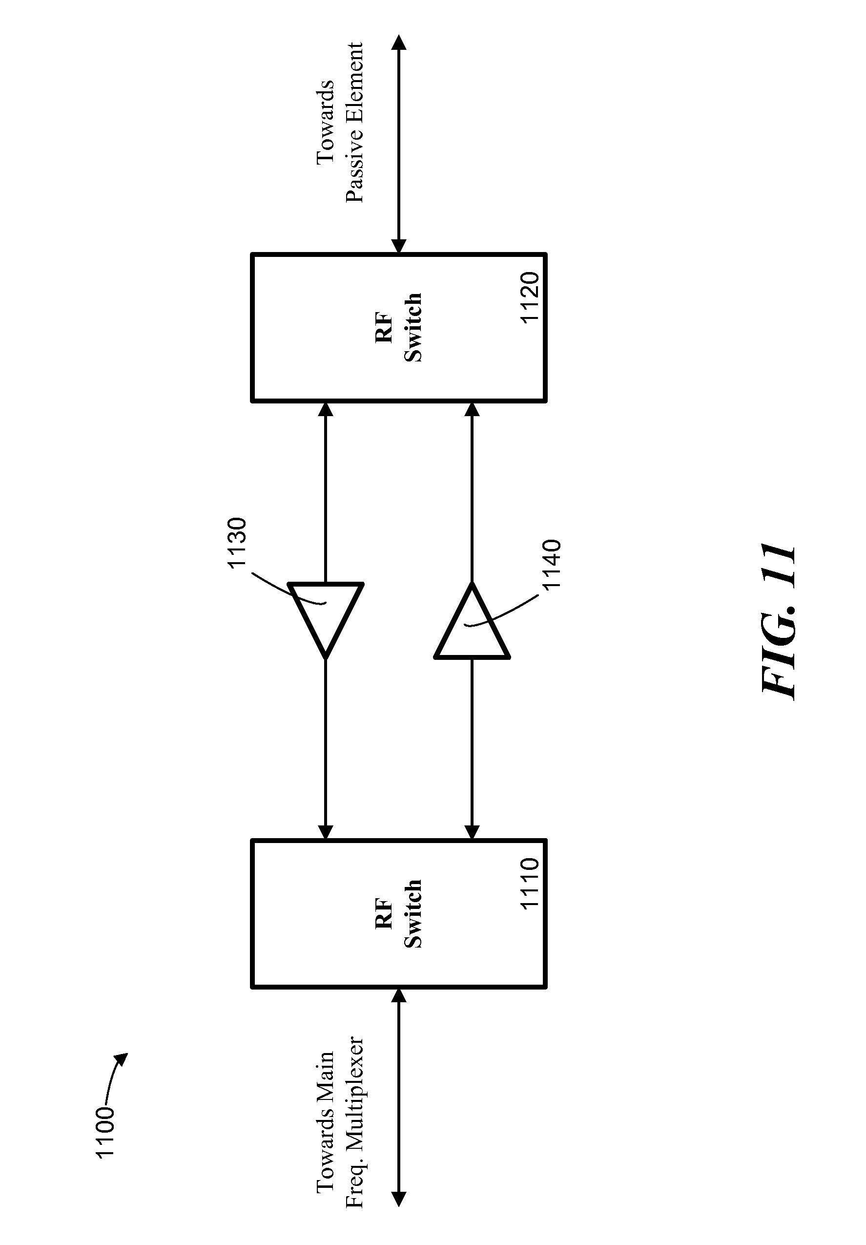patent us8121646