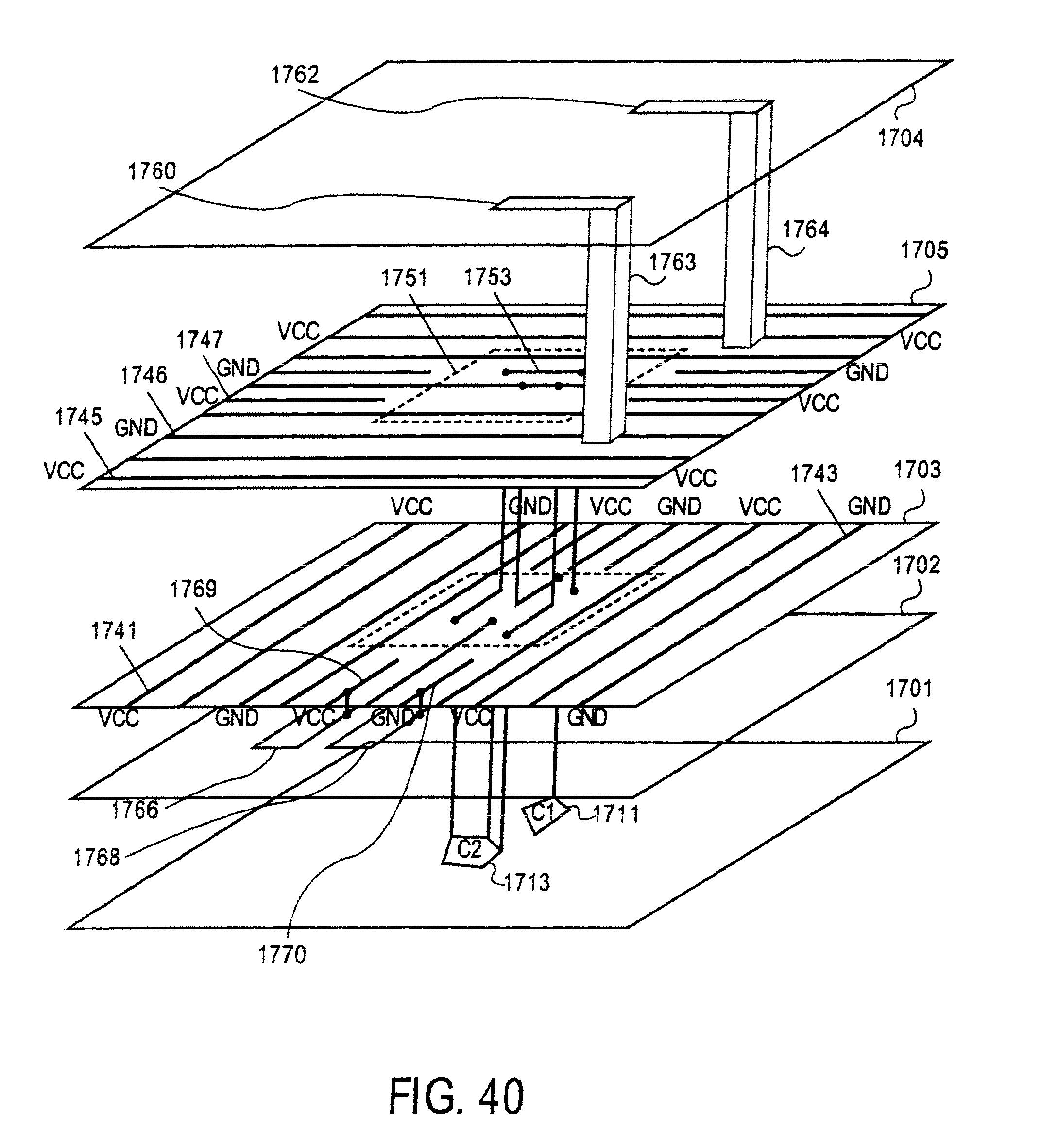 patent us8122412