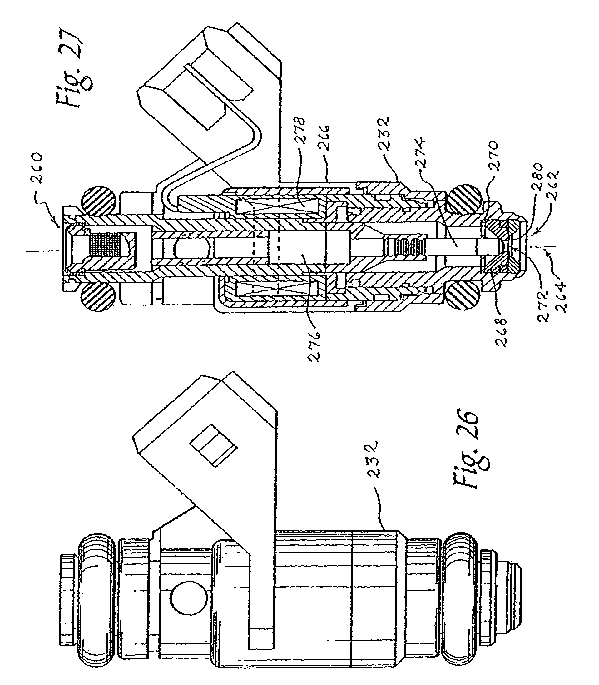 patent us8122563 bowling lane conditioning machine patents 22 mm 6V Gear Motor patent drawing