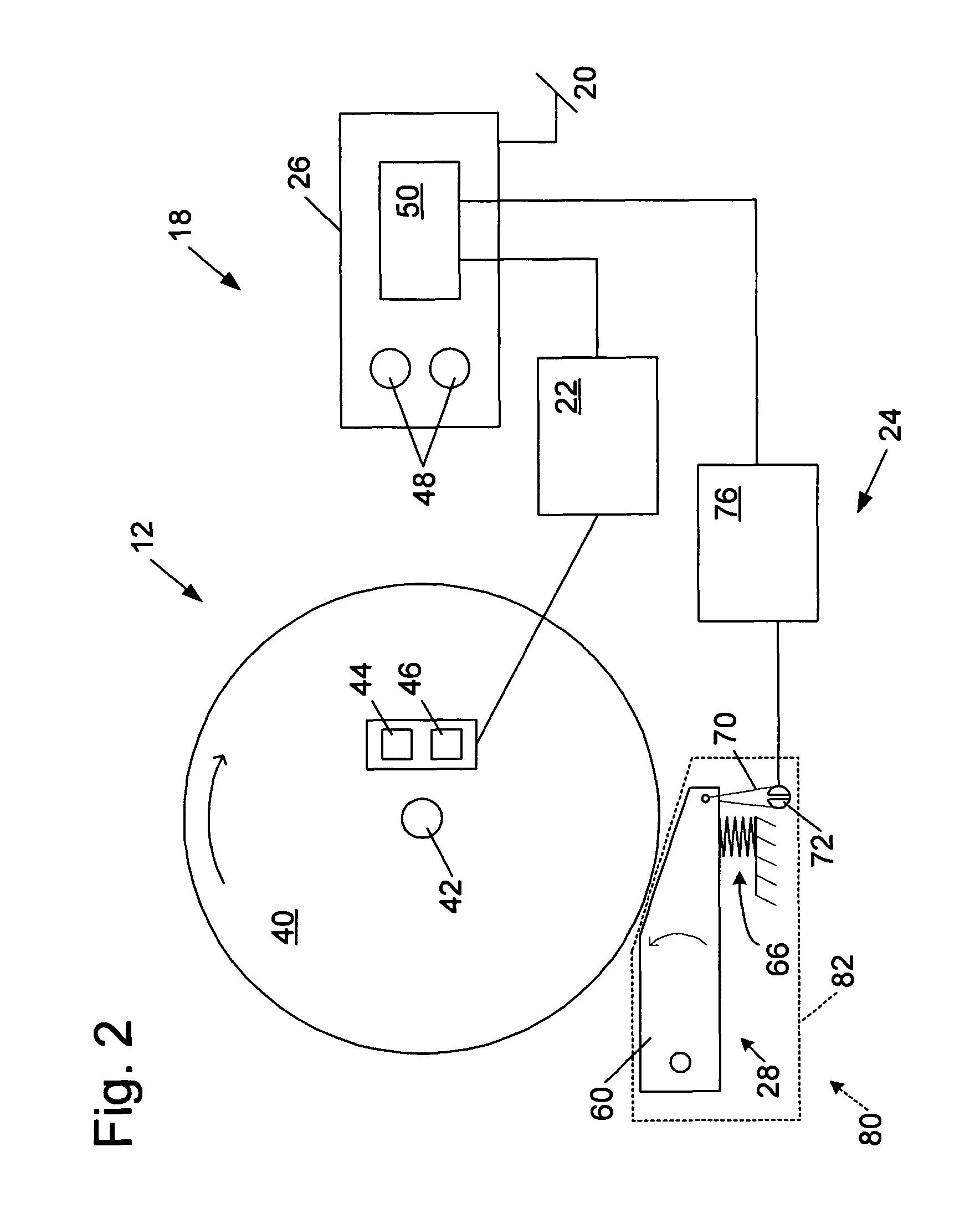 480 volt to 120 volt transformer wiring diagram fuse box wiring 480 Volt Plug 480 to 240 transformer wiring wiring diagram database480 to 120 wiring diagram wiring diagram database 480