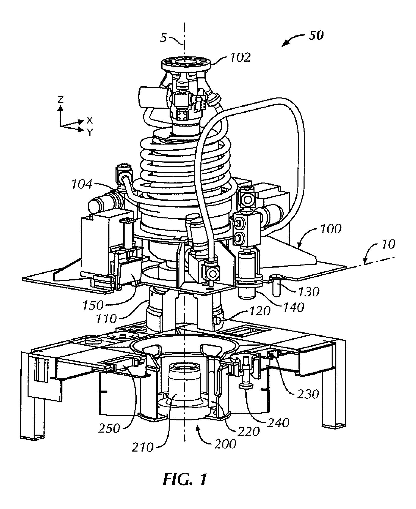 1998 Mazda 626 Vacuum Diagram 20l Trusted Wiring For 2002 Tribute 1999