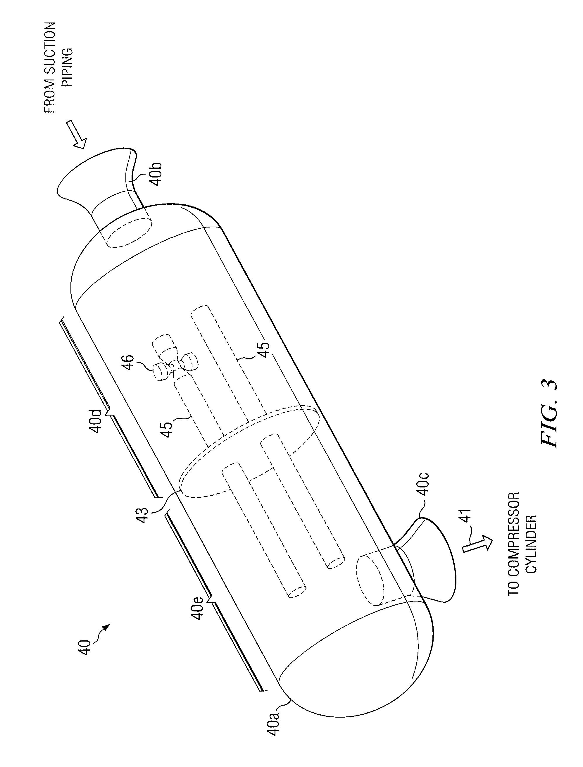 patent us8123498