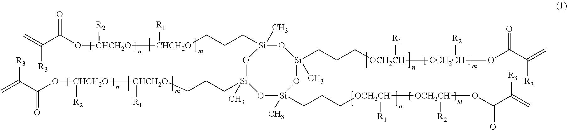 Figure US08124283-20120228-C00001