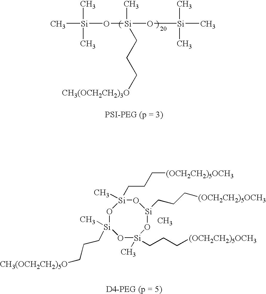 Figure US08124283-20120228-C00007