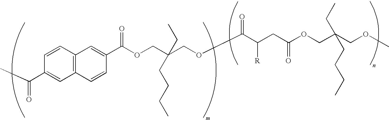 Figure US08124307-20120228-C00001