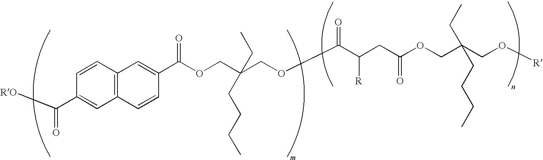Figure US08124307-20120228-C00002