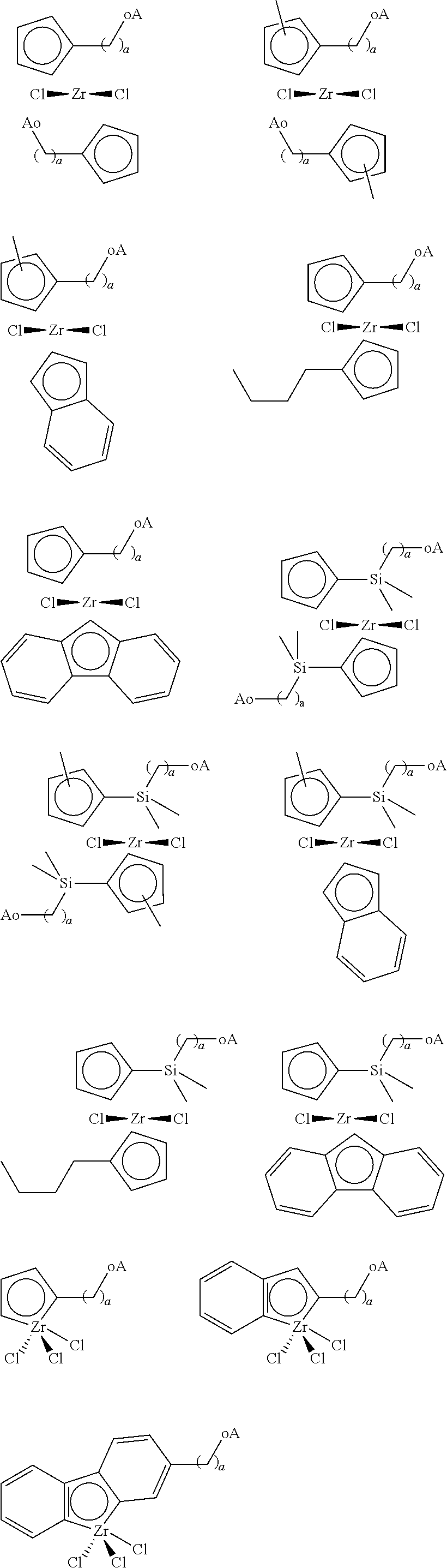 Figure US08124557-20120228-C00005