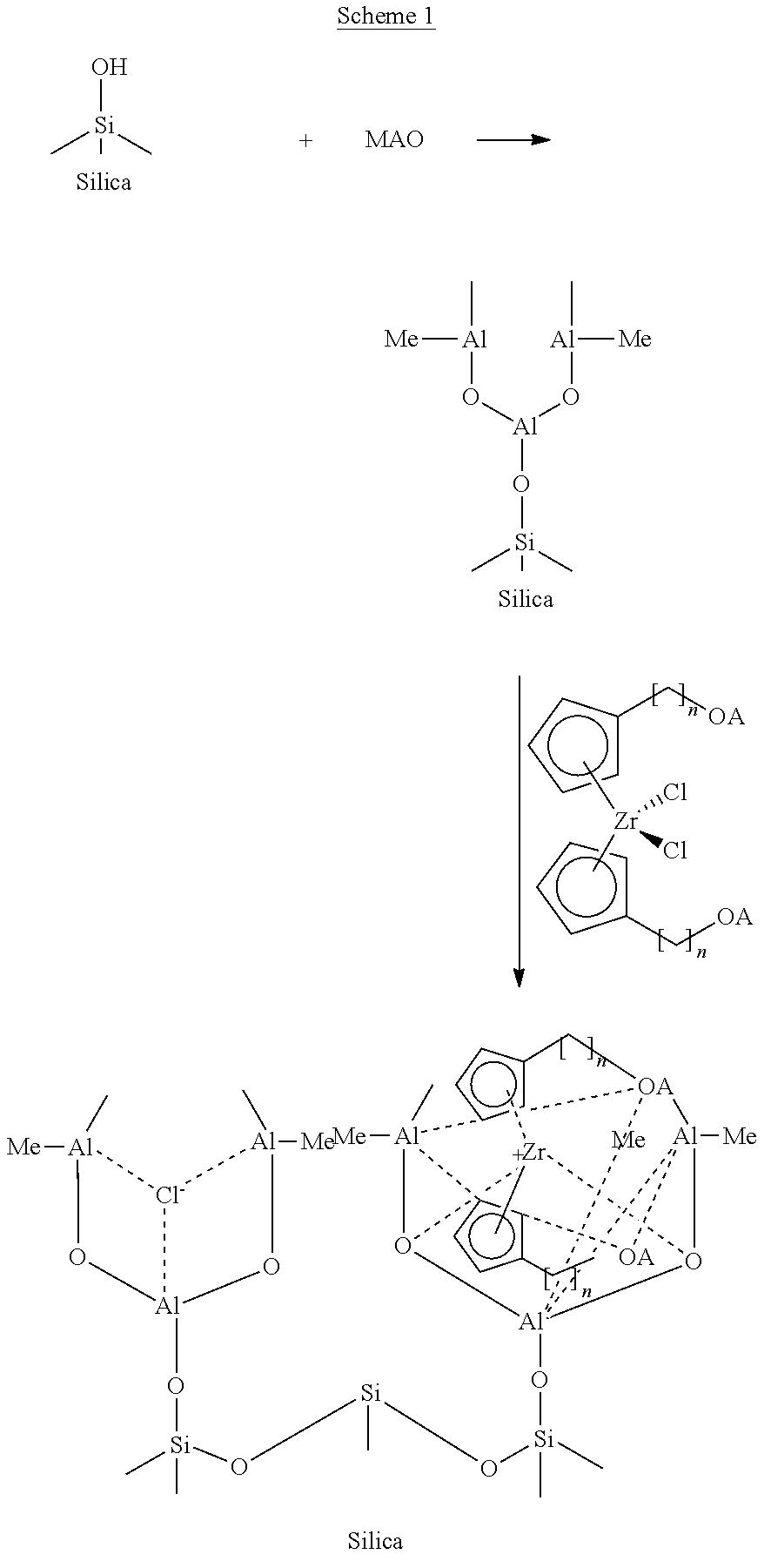 Figure US08124557-20120228-C00008