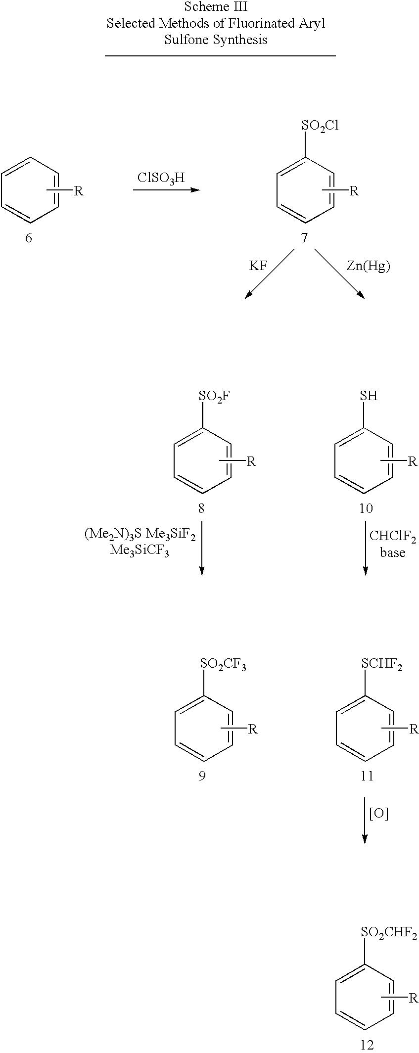 Figure US08124630-20120228-C00005