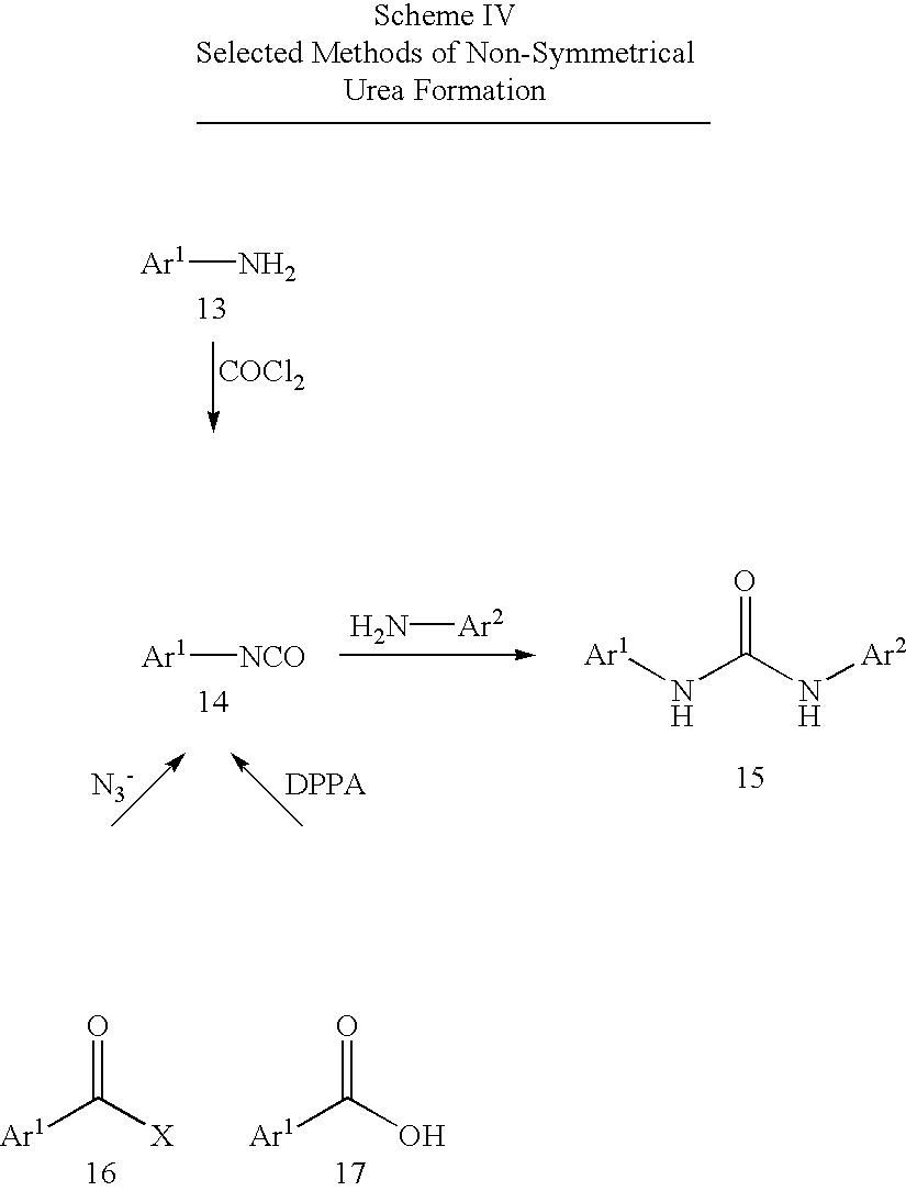 Figure US08124630-20120228-C00006