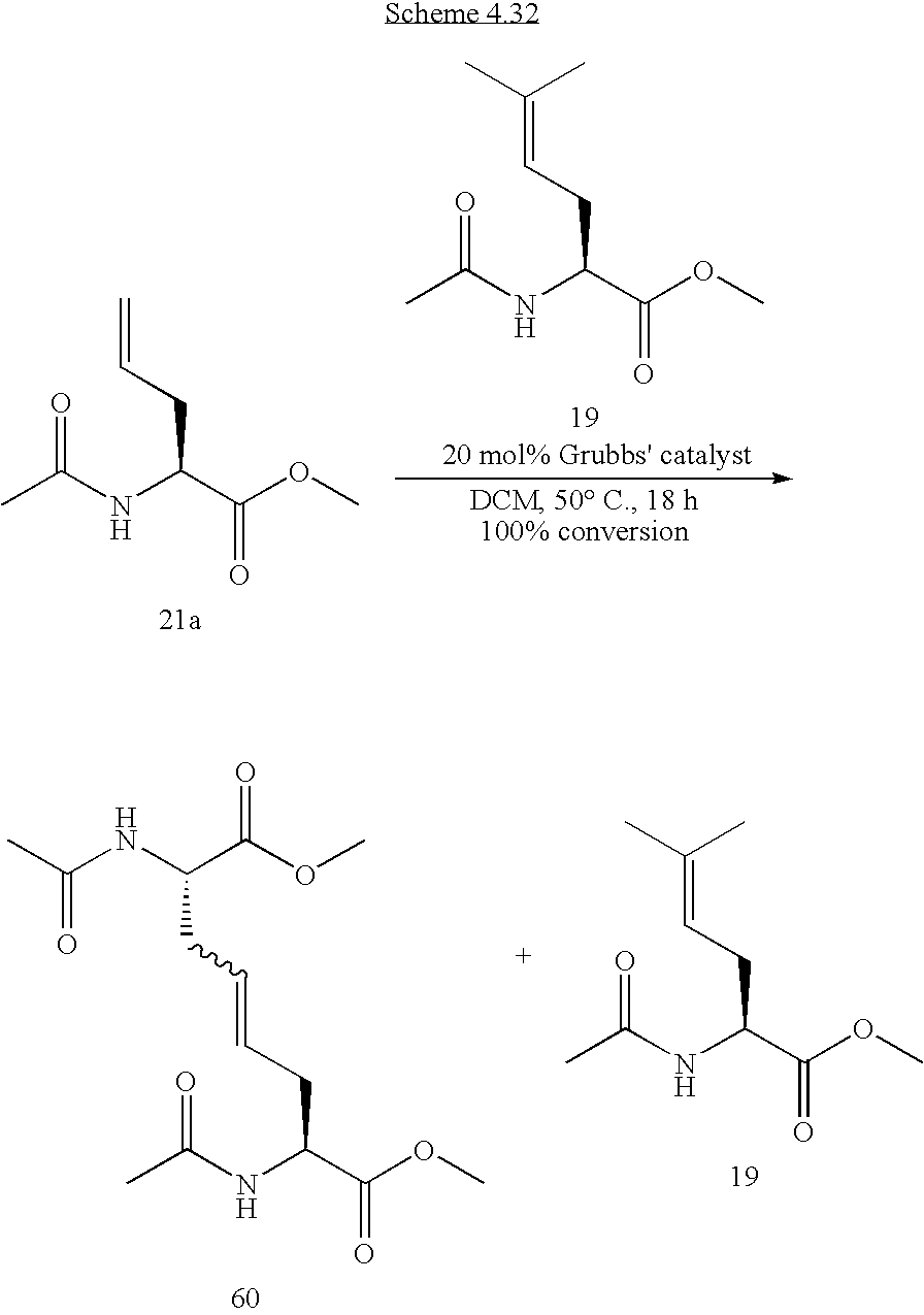 solid phase cross metathesis Single-phase block copolymers by cross-metathesis of 1,4-cis-polybutadiene   for three solid polyacrylate networks made by photopolymerization of the polyol.