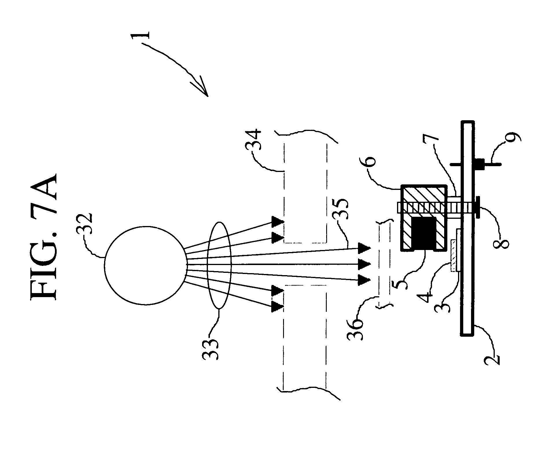 patent us8124938