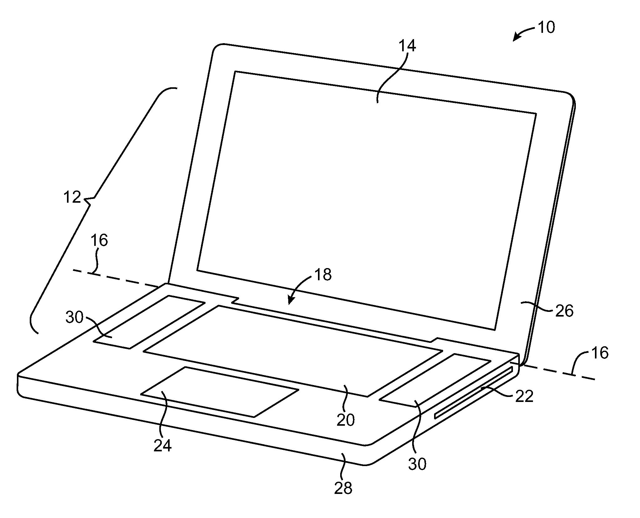patent us8125344