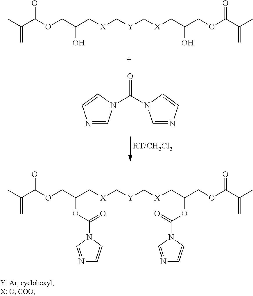 Figure US08129446-20120306-C00001