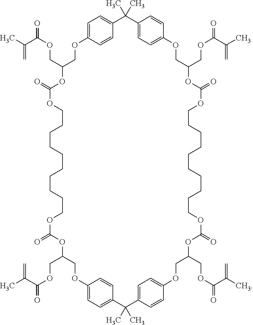 Figure US08129446-20120306-C00005