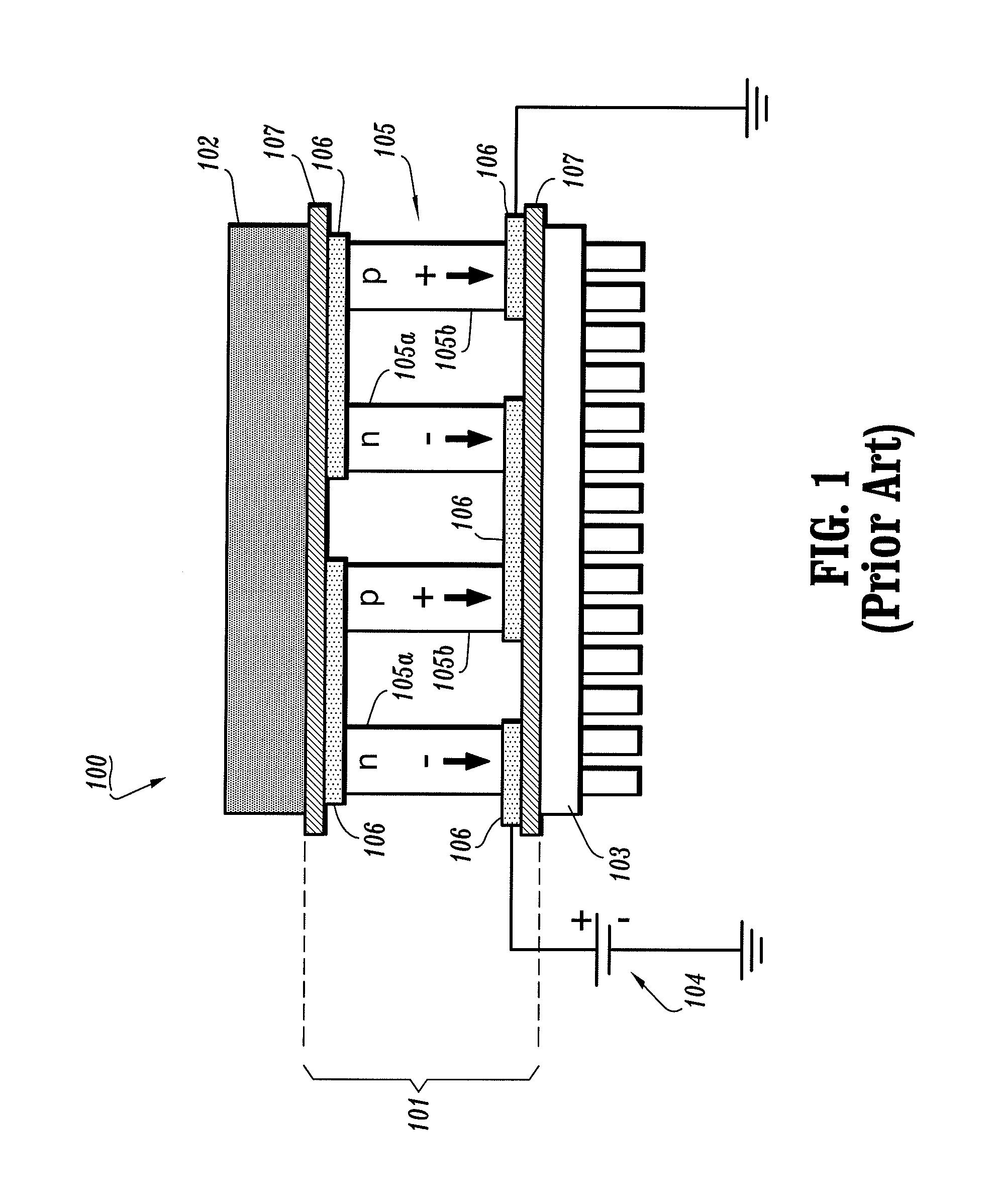 patent us8129609