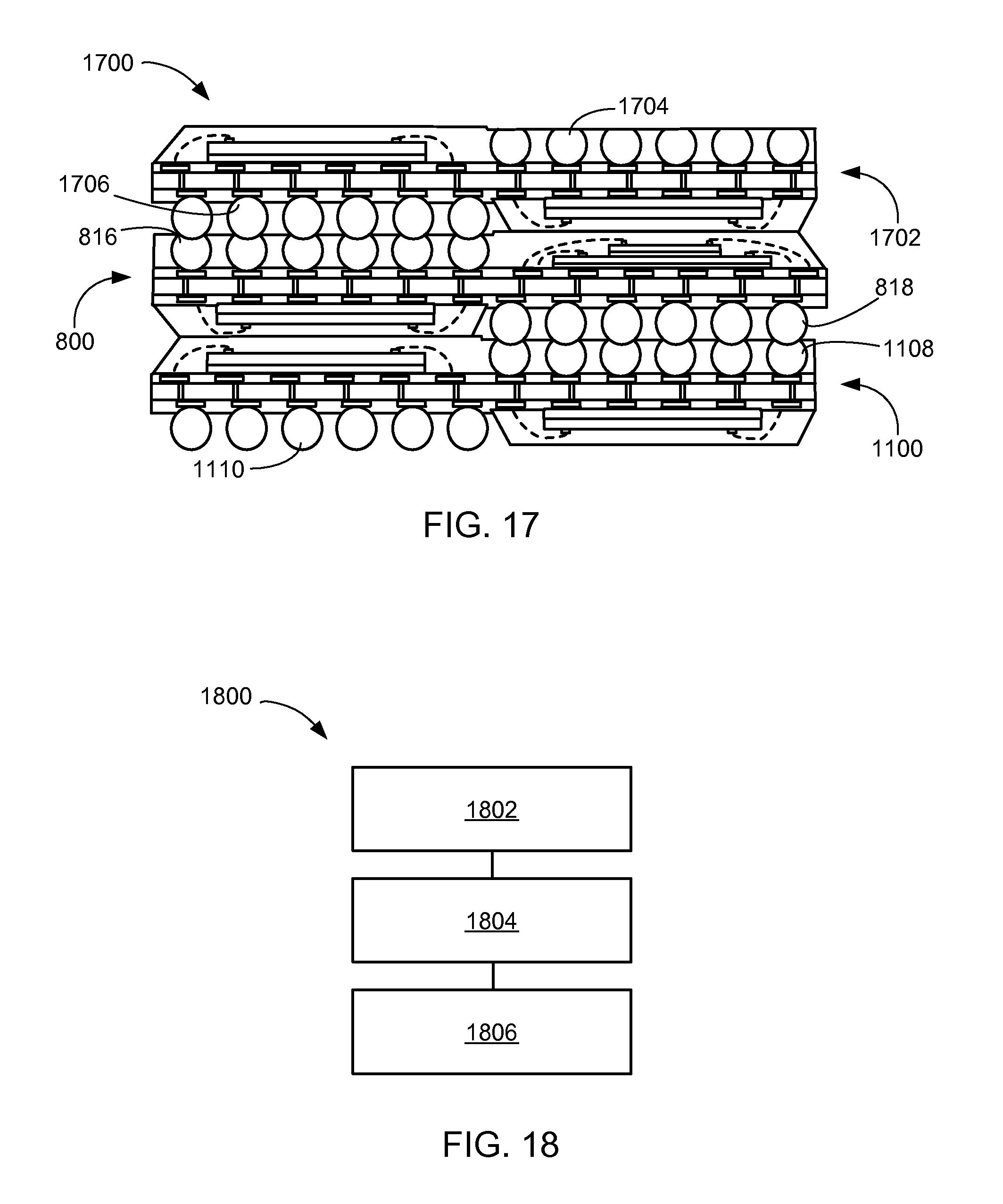 patent us8130512