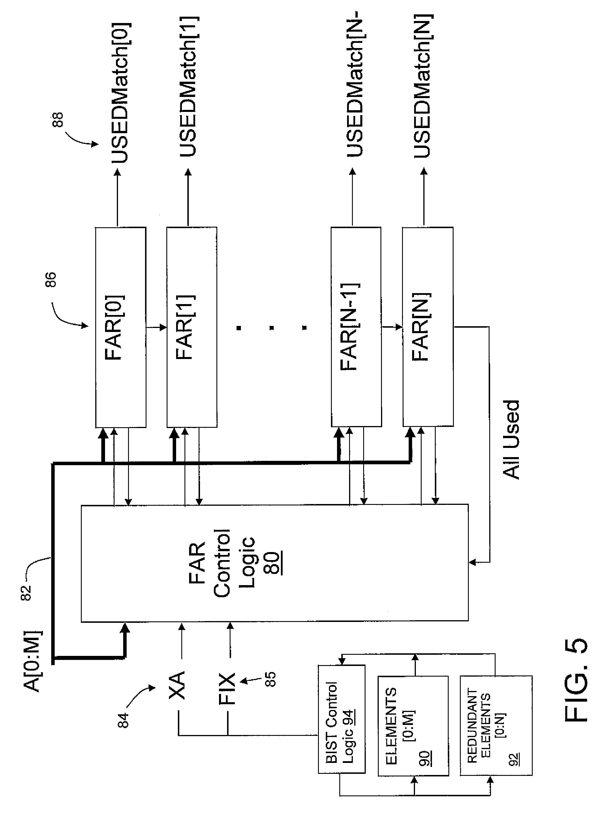 patent us8132131