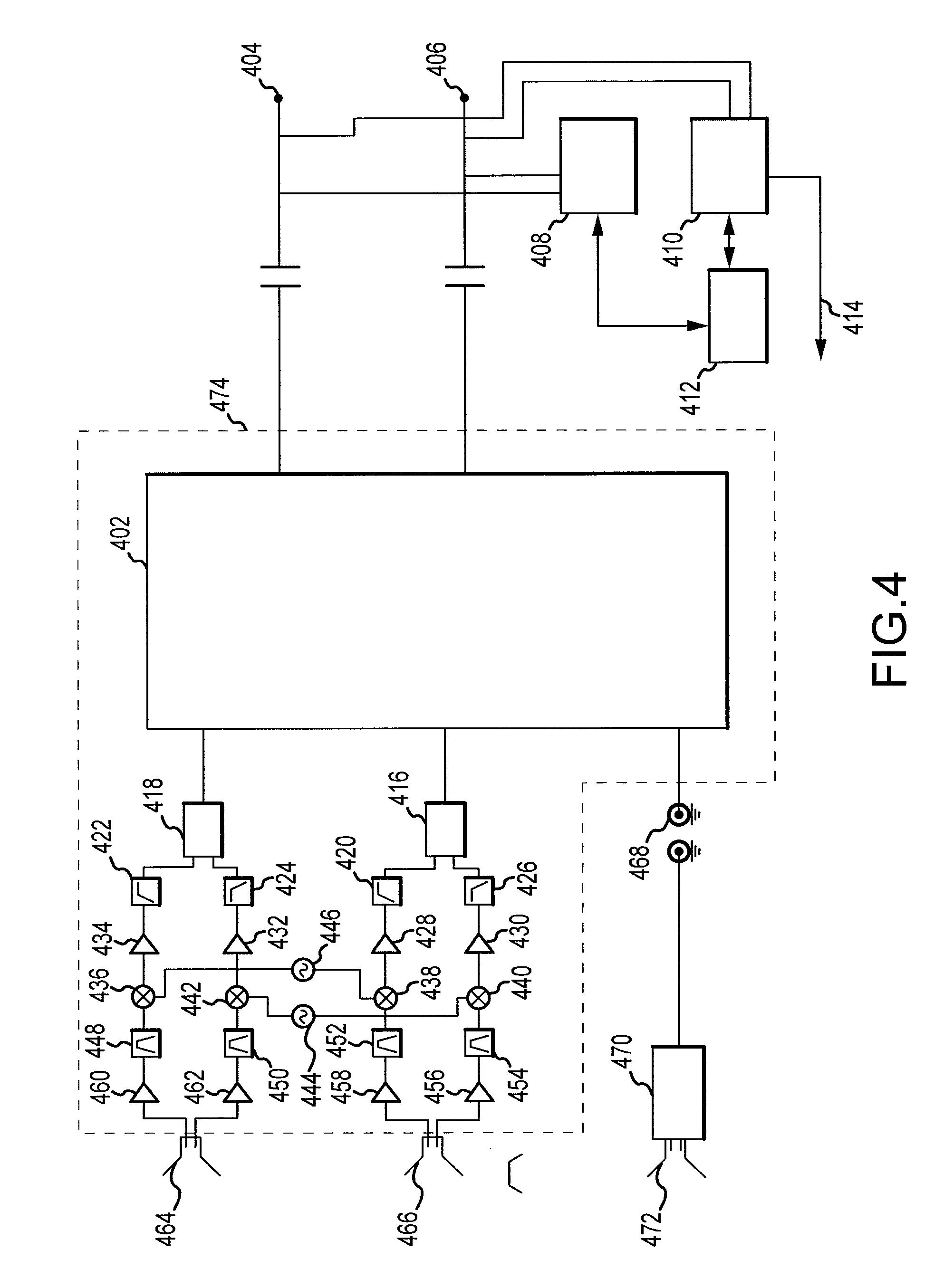 dish network wiring diagram 722  dish  free wiring