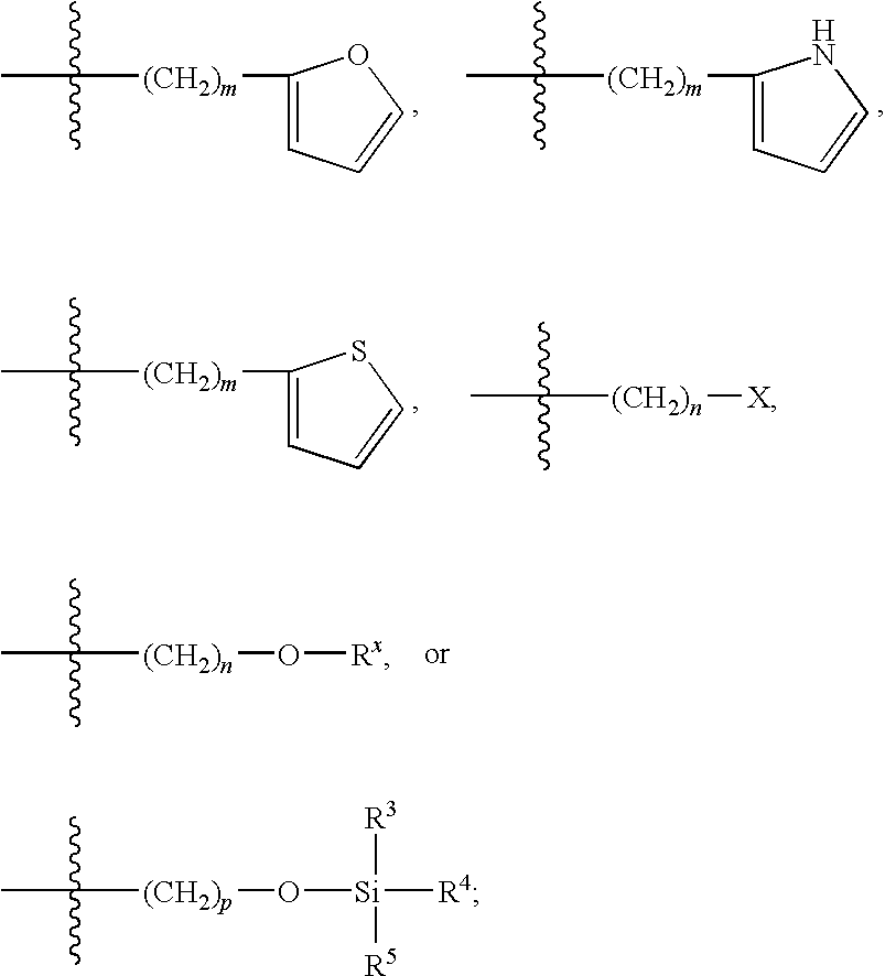 Figure US08133954-20120313-C00021