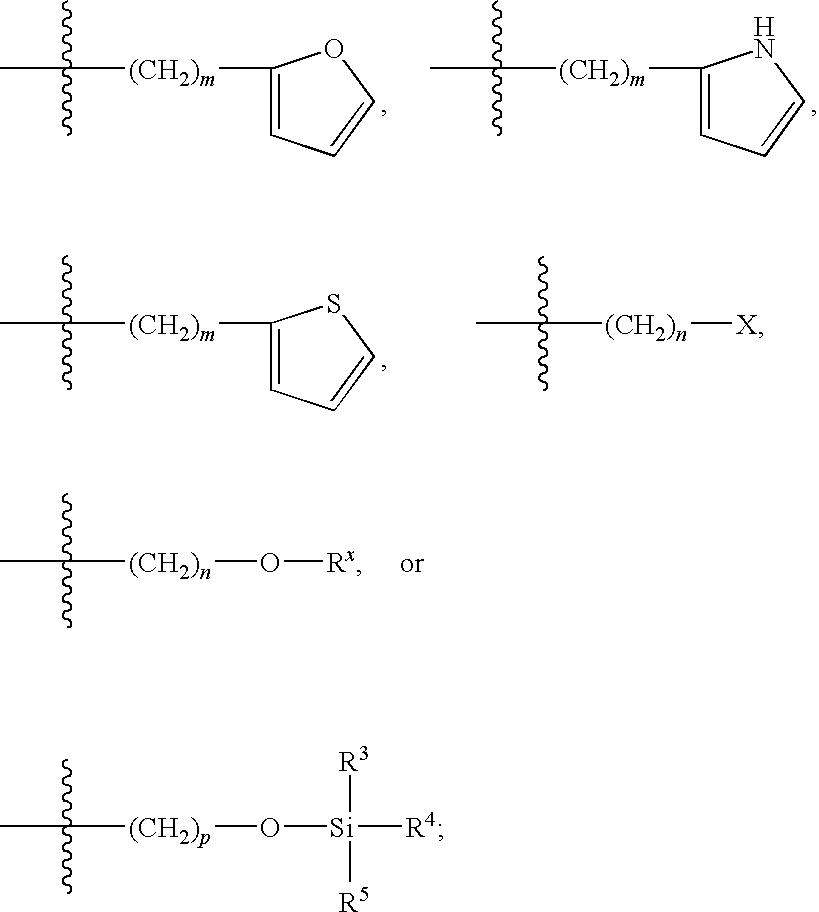 Figure US08133954-20120313-C00051