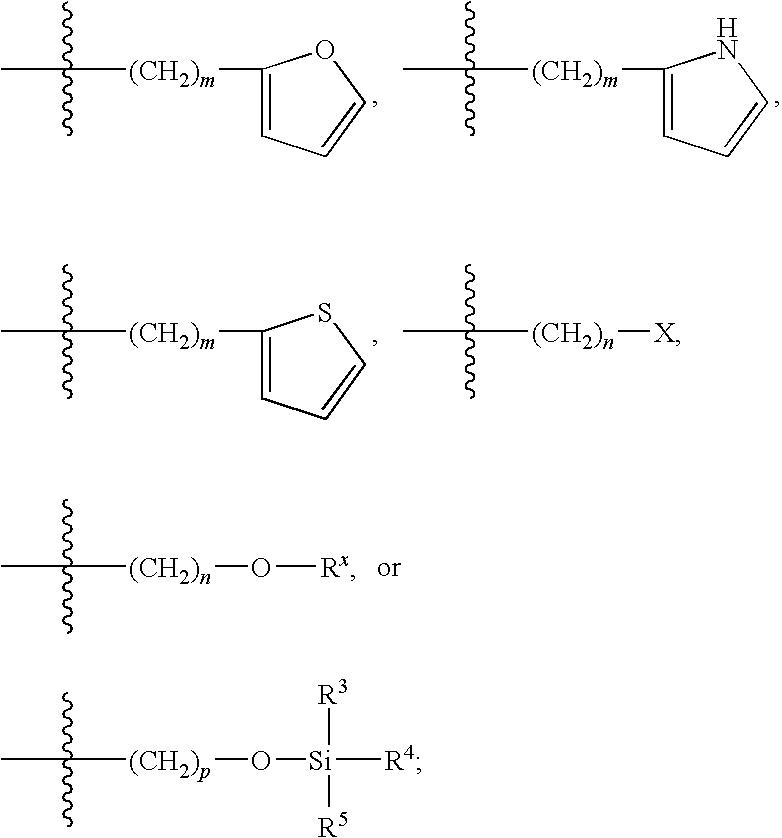 Figure US08133954-20120313-C00064