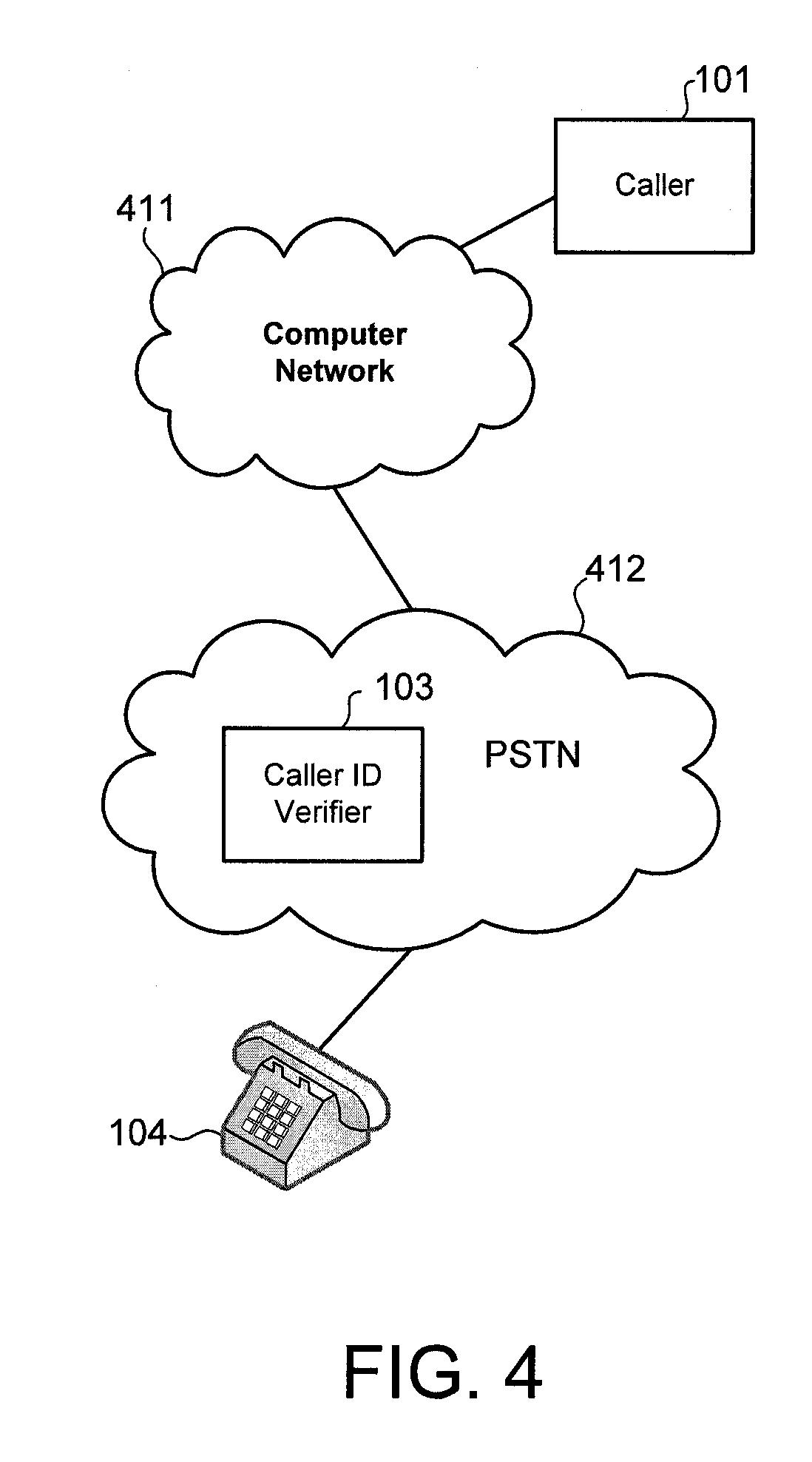 patent us8135119