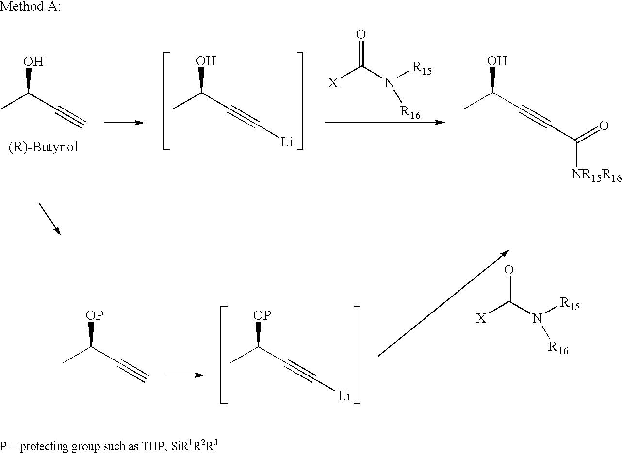 Figure US08138180-20120320-C00042