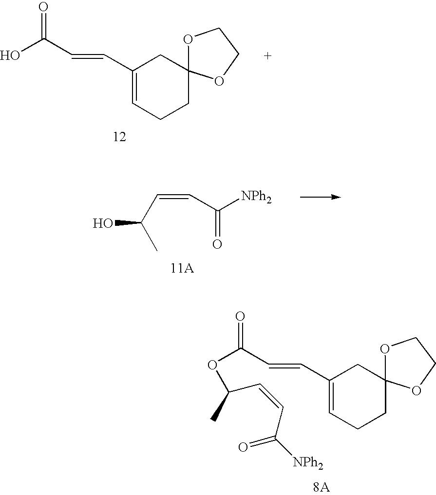 Figure US08138180-20120320-C00052