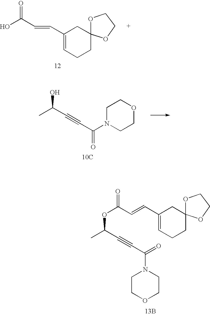 Figure US08138180-20120320-C00058