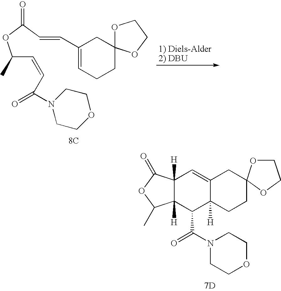 Figure US08138180-20120320-C00060